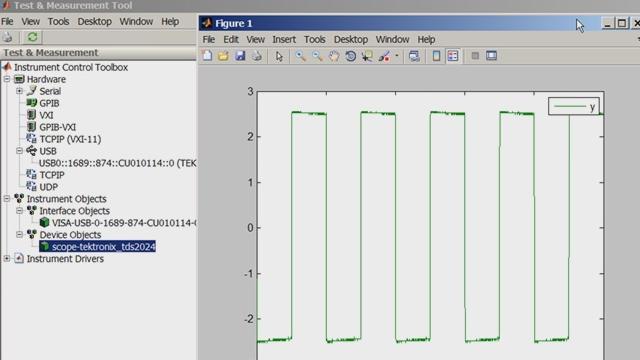 Toolbox Matlab